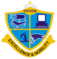 ESTEEM SCHOOLS, ABAK
